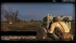 AB M3 Gun 37mm