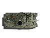 Top sherman m4a2 can.png