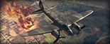 Ju 88c6 x20 50 ger sd2.png