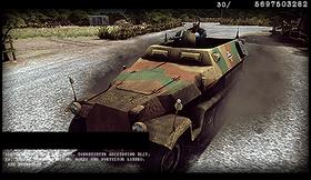 Sdkfz 251 3.png