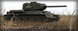 T34 85 obr 43 sov sd2.png