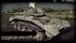 Crusader AA Mk.2 (Pol)