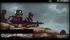 S.MG 42