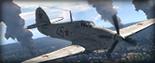 Hurricane mk iic x2 100 sov sd2.png