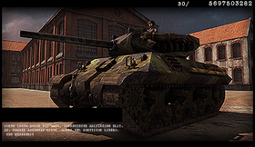 M10a1 wolverine can.png
