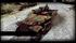 Sdkfz 251 7.png