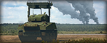 Sherman calliope sd2.png
