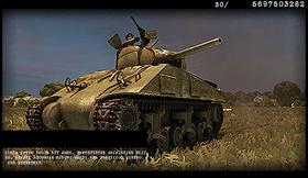 Sherman m4a2 cmd fr.png