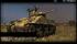 Char CMD M4A2