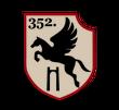352 infanterie.png