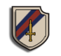 6th guards tank brigade.png