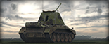 Crusader aa mk1 uk sd2.png