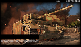 Panzer iii m.png