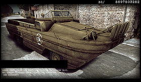 Dukw supply.png