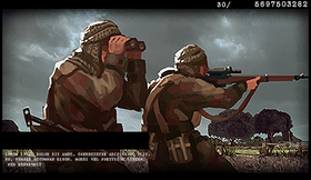 Scout sniper can.png