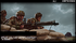Hmg vickers ab uk new.png
