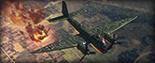 Ju 88 sd 70 sd2.png