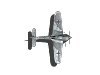 Top fw190 g8.png