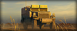 M3 command car sov sd2.png