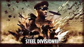Steel Division 2 Key Art Logo v2.jpg