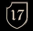 17 ss panzergrenadier gtv.png