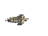 Top howz sig 33 150mm.png