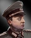 Festung-Gross-Paris Commander.png