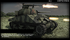 Sherman m4a4 uk.png