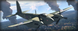 Mosquito 110 pol sd2.png