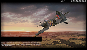 Spitfire mk9b 110 uk.png
