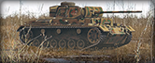 Panzer iii l sd2.png