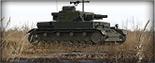 Panzer iv f1 sov sd2.png