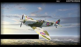 Spitfire mk9b uk.png