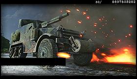 M3 gmc uk.png