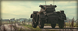 Daimler armored car uk sd2.png