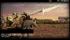 Flak 38 20mm fj.png