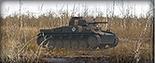 Panzer ii c ger sd2.png