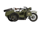 Top bmw r75 mg hon sd2.png