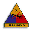 3rd armored division.png