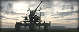 Dca bofors us sd2.png