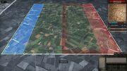Odon - River 2v23v3.jpg
