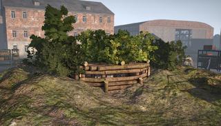 SD2 Bunker PaK 50.png