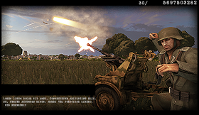 Flak 36 37mm fj.png