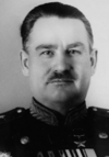 Katkov.png