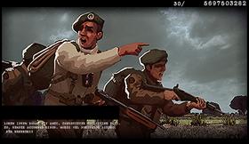 Commando leader uk.png