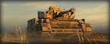 Panzer iv h fu ger sd2.png