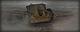 Pak 97 38 75mm hon sd2.png