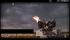 Flakpanzer bren ger.png