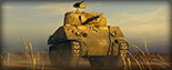 Sherman m4a2 cmd can sd2.png
