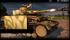 Panzer iv h bef.png